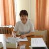 Татьяна, 44, г.Валуйки