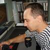 Олег, 49, г.Брянск