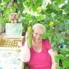 наталия, 49, г.Кумылженская