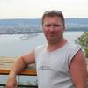 виктор, 44, г.Белокуриха