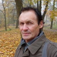 ВАЛЕРИАН, 61 год, Близнецы, Санкт-Петербург