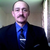 АЛЕКСАНДР, 56 лет, Рыбы, Мурмаши