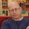 Виталий Илюшин, 52, г.Санкт-Петербург