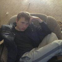 арлекин, 24 года, Дева, Липецк