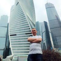 Fahriddin, 21 год, Овен, Москва