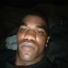 Ryeshon Berkley, 31, Ashburn
