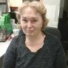Галина, 59, г.Санкт-Петербург