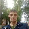 Василий, 29, г.Томск