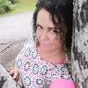 Елена Степанова, 50, г.Екатеринбург