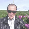 Djek, 42, Kholmsk