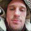 Дима, 33, г.Жигулевск