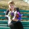 Dianuska, 24, Briceni