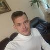 Олег, 34, г.Каменск-Уральский
