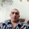 slavyan, 34, Zeya
