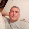 Алексей, 43, г.Краснодар
