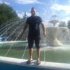 Саша, 36, г.Нижний Новгород