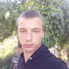 Миша, 17, г.Винница