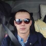 Антон 29 Октябрьский