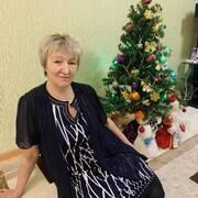 Надежда 58 Красноярск