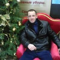 Максим Маслов, 35 лет, Стрелец, Владивосток