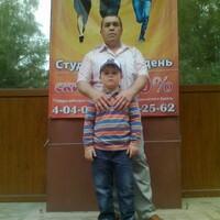 олег, 51 год, Близнецы, Усть-Каменогорск