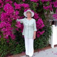 Анастасия, 70 лет, Дева, Санкт-Петербург