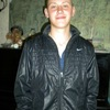 egor, 29, Gatchina