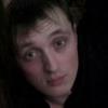 Dmitriy, 31, Gadzhiyevo