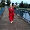 Lyudmila Carenko, 65, Yelnya