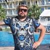Denis, 40, Nizhny Novgorod