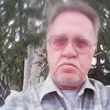 А Петров, 63, г.Екатеринбург