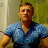 Нур, 50, г.Кукмор