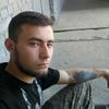 Bogdan, 24, Kazatin