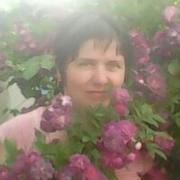 Наталья 36 Первомайский