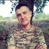 Сергей, 42, г.Ладыжин