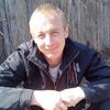 саня, 36, г.Елец