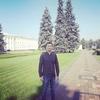 Азам, 29, г.Нижний Новгород