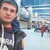 нико, 24, г.Москва