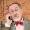 Олег Владимирович, 61, г.Иркутск