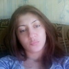 Kobra, 31, г.Тбилиси