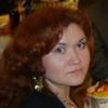 Юшина, 27, г.Боровой