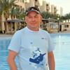 Андрей, 54, г.Лысьва
