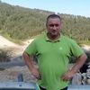 Сергей, 46, г.Прокопьевск