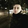 Mihail, 22, Novoshakhtinsk