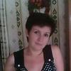 Оксана, 41, г.Семенов