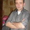 Andrei, 44, г.Ашдод