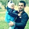Валерчик Пшеничный, 24, г.Херсон