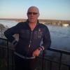 Nikolai, 61, г.Киров (Кировская обл.)
