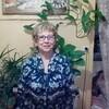 Наталья Пономаренко, 53, г.Днепродзержинск