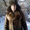 Саша, 45, г.Дегтярск
